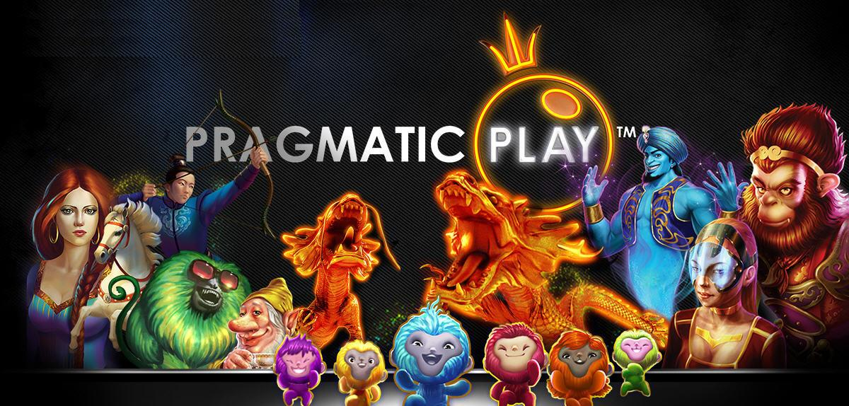 Pragmatic play Novibet Casino Φρουτάκια