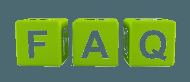 Καζίνο ερωτήματα , χρήσιμες πληροφορίες