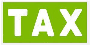 Φορολογία κερδών online Casino