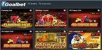 Goalbet-Casino