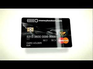 moneybookersmastercard