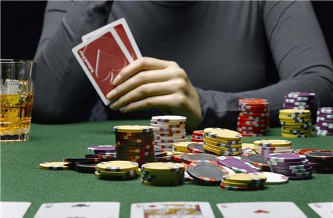 Πόκερ Tips Μυστικά Στρατηγικές