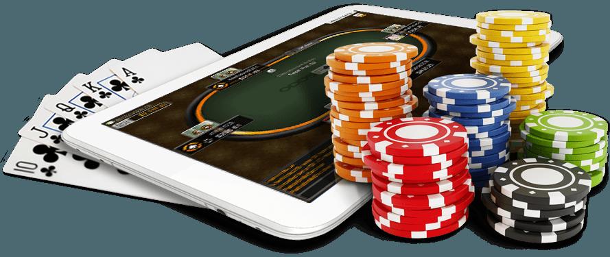 Νόμιμο Πόκερ στην Ελλάδα - Nomimo Poker stin Ellada