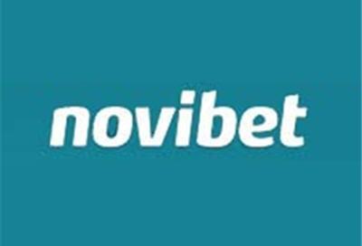 novibet-logo