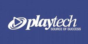 Playtech Φρουτάκια Slots Κουλοχέριδες
