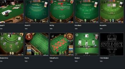 stoiximan-casino-400x227
